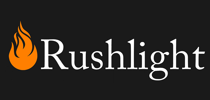 Rushlight Awards